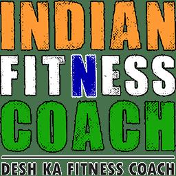 fitness-square-logo